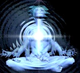 Meditazione Vibration Breath