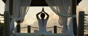 donna yoga