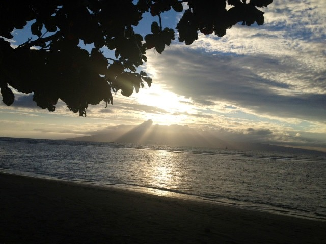 201401-sunset oceano luceok