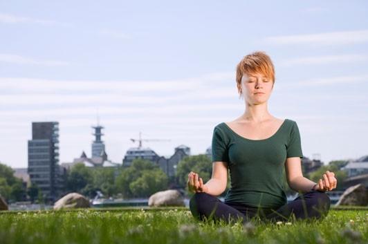 respirazione e controllo della postura