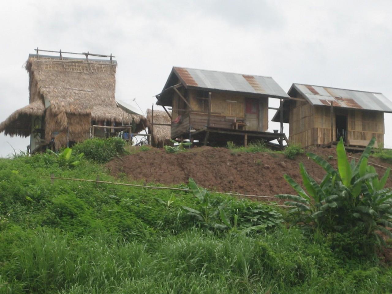 en-route-sur-le-mekong
