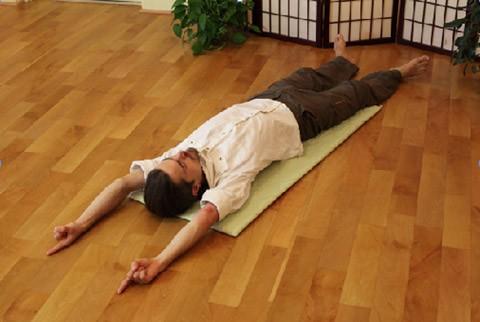 201309_dahn-yoga-e-newsletter-ilchi-position