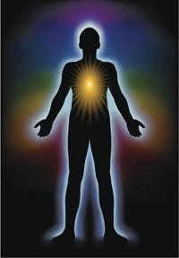 201309_dahn-yoga-e-newsletter-magnetic-meditation-1