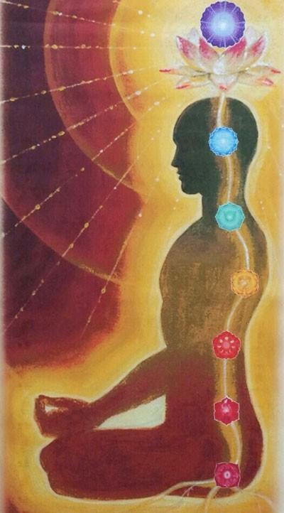 Ilchi-Lee_Healing-Chakras-book_400w-1