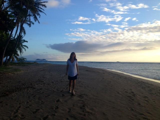 201401-maui spiaggia gabri