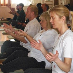 201206_dahn-yoga-energy-principles-leadership-training-2
