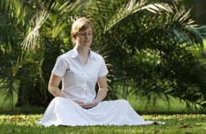 20970-immagini-mentali-e-meditazione